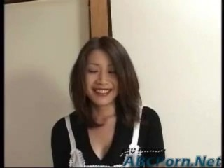 Japanese Milf Seduces Somebody 1 Uncensored, abcporn.net