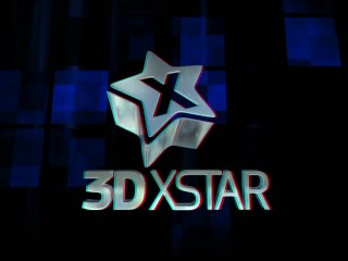 3D Porn Ash hollywood
