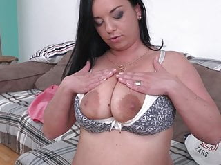 Sexy booty mother wants anal sex now