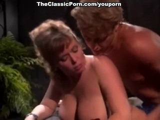 She needs more pussy lick and fuck