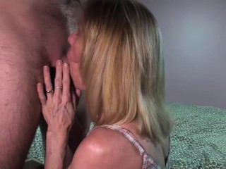 """Sucking and Fucking """"""""Storm109″"""" from here on Pornhub"""