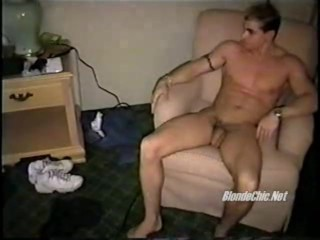 Fit Fucking Foursome 4 (group activity ends @ 9:30)