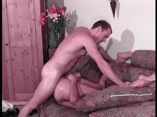 Hungry for dick – Pacific Sun Entertainment