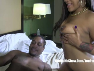sexy n thick lusty red dicksucking freaky redboned fucked bbc