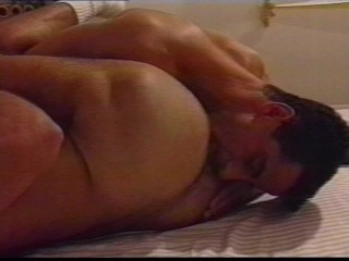 time to wake up and smell the cum