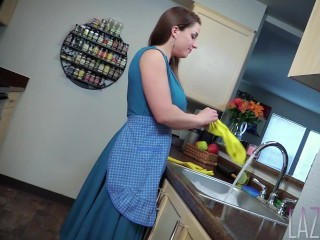 Mother's Day Present: Mallory Sierra  **FULL VIDEO***