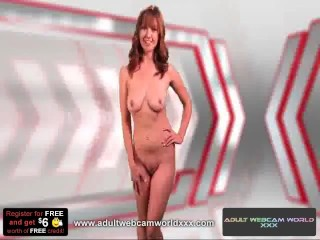 BettyBLONDY_2Anal,pussy,fucking,sucking,cock,mature,fuck,masturbation,solo,cocksucking,pussyfucking,public college,webcam,massage,mommy,webcams,milf