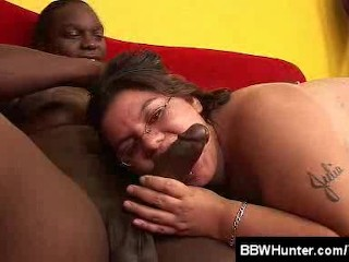 Big Tit Amateur Doggy And Cowgirl Fucking