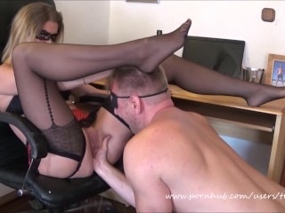 I JUST WANNA MAKE YOU SQUIRT. MUSIC SLOMO COMPILATION VIDEO