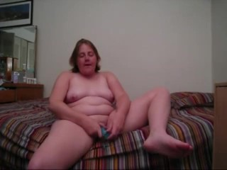 Jen peters toy time