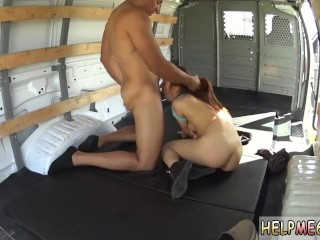 Extreme kicking We meet the best young nymphs in the world and pound the