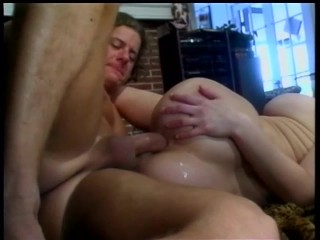MILF fucks her yoga instructor – Lord Perious