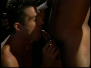 Hot night special – HIS Video