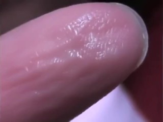 rognages d'ongles 2013 (1).mp4