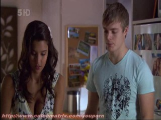 Rhiannon Fish – Home And Away