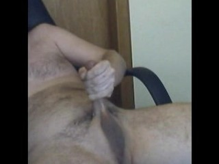 cock5times