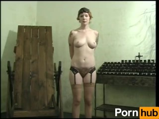 Painful Audition – Scene 2