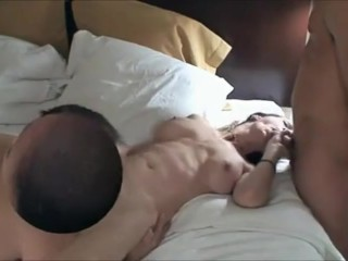 He BEGGED His Wife to Fuck Another Man