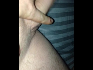 dying to shove my cock in a tight ass