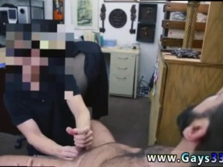 Gay speedo cumshot Fuck Me In the Ass For Cash!
