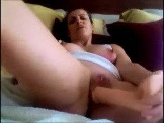 Mommy compilation of short scenes
