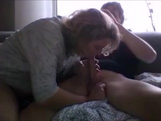 Enjoy and cum for me.mp4