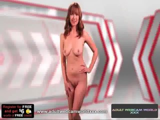 MelonyTITS_6Anal,pussy,fucking,sucking,cock,mature,fuck,masturbation,solo,cocksucking,pussyfucking,public college,webcam,massage,mommy,webcams,milf