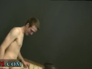 Free brothers fucking each other videos gay LMAO this has got to be one