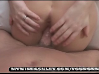 Young Wife Sucks n Fucks