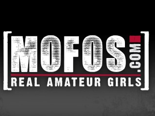 Mofos – Why play golf when you can fuck