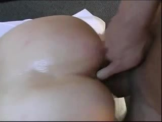 Hot Amateur Chick Assfuck