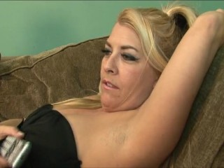 She Loves That Cock – Ultima