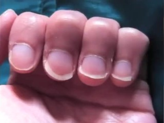 rognages d'ongles 2013 (3).mp4