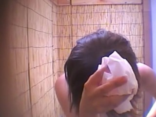Japanese Toilet Compilation