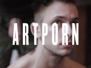 POP PORNO VOLUME I – ARTPORN.mp4