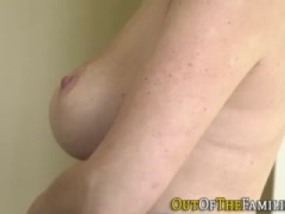 Blowjob Panties on Squirt with Pearl Necklace Verified Re-upload