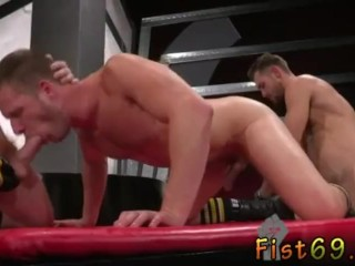 Barely legal straight boys gay porn Toned and scruffy Jacob Peterson and