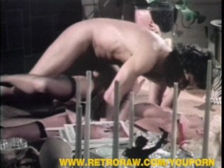 Beautiful Seka riding cock and receiving facial