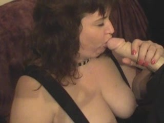 Blowing Willy