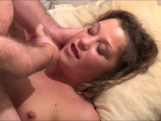 Cumpilation – 26 cumshots filmed in 1 month