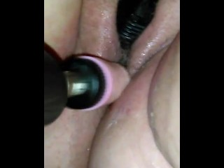 20 year old first time fucking machine
