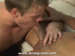 Young Bare Sex