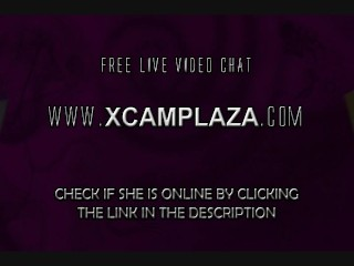 Hot Milf With Stunning Body Live On xCamPlaza