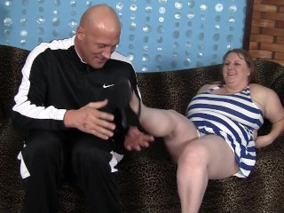 Cash For Chunkers 8 – Scene 3