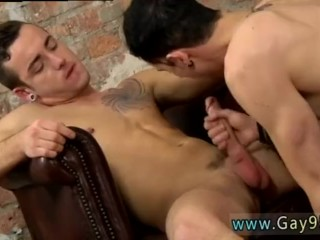 Cute dick small boy young penis nude gay Jack Green And Timmy Treasure