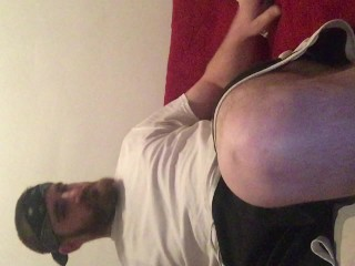 Friends Slutty GF Suck MY Cock&Take This Pounding Or Else… BLACKMAILFUCK!