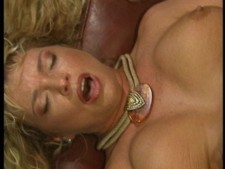 Fucking a hot MILF – DBM Video