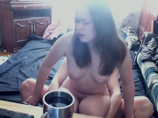 hot girls on play in real time with them on platinumwebcam.com