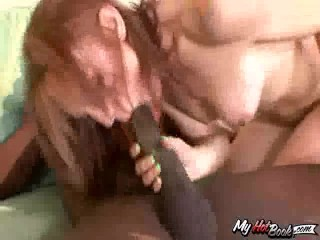 Riley Shy knows that she's about to be penetrated