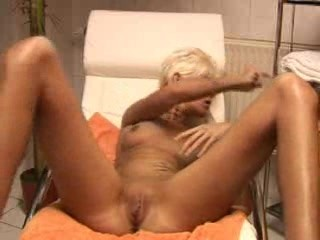 Horny Bitch Toy Play – Very Hot